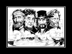 "Country Music Willie Nelson Poster Wall Art Print 5x7""- 11x14""- Highwaymen Johnny Cash Waylon Jennings Kris Kristofferson - Free USA Ship by ArleyArt on Etsy https://www.etsy.com/listing/218745588/country-music-willie-nelson-poster-wall"