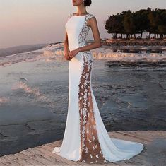 Sequin Evening Dresses, Evening Dresses Online, Evening Dresses For Weddings, Bridal Dresses, Dress Online, Evening Gowns, Sexy Dresses, Fashion Dresses, Girls Dresses