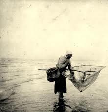 pêcheuses de crevettes - Cerca con Google