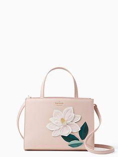 298b7b8011 Kate Spade Swamped magnolia sam Cute Purses