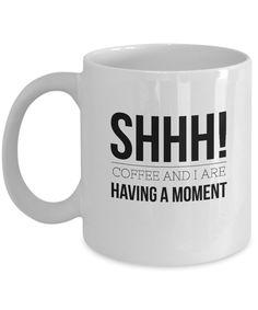 Coffee Mug Quotes, Coffee Humor, Coffee Mugs, Person Drawing, Funny Coffee Cups, Coffee Corner, Have A Laugh, Tumbler Cups, Mug Shots