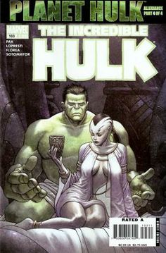 18 best 2007 images on pinterest celebrities comic book and comic incredible hulk vol 2 103 fandeluxe Choice Image