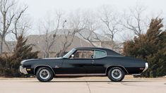 1972 Buick GS Stage 1 | F179 | Indy 2018 Buick, Indie, Stage, Auction, Skylark