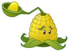 Pics For > Images Of Plants Vs Zombies Characters