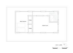Gallery - Floating House / Shuhei Goto Architects - 17
