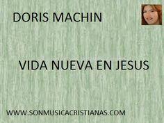Vida nueva en jesus