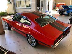 Ford Maverick, Nice Cars, Sea, Awesome, Vehicles, Autos, Cool Cars, The Ocean, Car