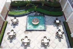 Treehouse Hotel, Club & SPA, Bhiwadi. Treehouse Hotel, Club & SPA is a strategically located hotel, in Bhiwadi call-08130781111/08130681111
