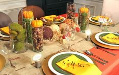 Thanksgiving-Table-021-2.jpg (640×404)