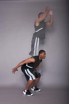 How to Improve at Basketball #stepbystep