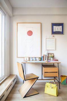 Dieser Schreibtisch!! <3