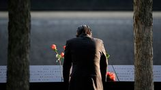 FOX NEWS: Widow claims 9/11 toxins gave her teacher husband cancer