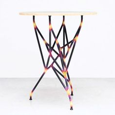 11 Best 3d Printed Furniture