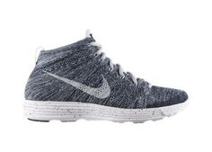 quality design 65635 0c1fc Nike Store France. Nike Lunar Flyknit Chukka – Chaussure pour Homme  Chaussures Homme, Couleur