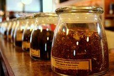 Image result for loose leaf herbal tea packaging supplies