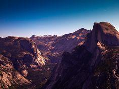 Le national Yosemite Park aux Etats-Unis www.voyage-aux-etats-unis.com/j6-yosemite-park/