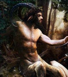 men gay spirituality for
