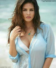 Dream Girls Photos: 12 tempting hot looking pictures of sunny Leone Beautiful Girl Indian, Most Beautiful Indian Actress, Beautiful Girl Image, The Most Beautiful Girl, Cute Beauty, Beauty Full Girl, Beauty Women, Beautiful Celebrities, Beautiful Actresses