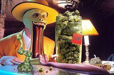 . #Cannabis #humour #Marijuana