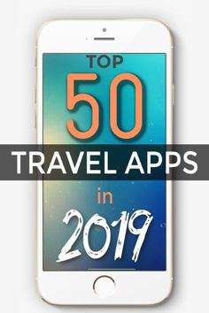top 50 travel apps in 2019 - All the best travel apps that you need on your phone right now! : top 50 travel apps in 2019 - All the best travel apps that you need on your phone right now! Best Travel Apps, New Travel, Travel Hacks, Paris Travel, Travel Advice, Time Travel, Family Travel, Tahiti, Viajes