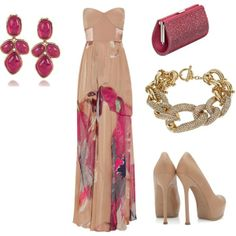 Wedding guest dresses archives - everything for the wedding Pretty Dresses, Beautiful Dresses, Cute Outfits, Dress Outfits, Bar Outfits, Vegas Outfits, Woman Outfits, Midi Dresses, Night Outfits