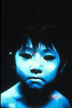 Wallpaper of The Grudge for fans of Horror Movies 77532 Slender Man, Ju On The Grudge, Elisa Lam, Black Eyed Kids, Japanese Horror Movies, Que Horror, Espanto, Creepy Kids, The Grudge