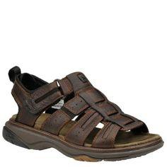 Clarks Men s Merrimack Sandal c22641c5e46