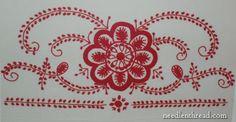 portuguese embroidery | Portuguese_Embroidery_05.jpg
