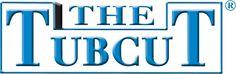 The TubcuT logo