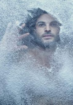 Take Me to the Cooler: How Cryotherapy can Help You: The benefits of cryotherapy are undeniable when it comes to health and wellness.