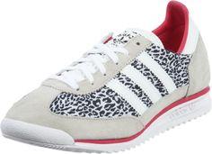 Adidas SL 72 W Calzado