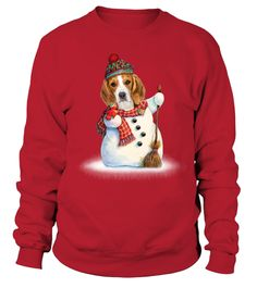 """# Beagle .  Special Offer, not available in shops      Comes in a variety of styles and colours      Buy yours now before it is too late!      Secured payment via Visa / Mastercard / Amex / PayPal / iDeal      How to place an order            Choose the model from the drop-down menu      Click on """"Buy it now""""      Choose the size and the quantity      Add your delivery address and bank details      And that's it! Halloween Masks, Halloween 2018, Diy Christmas Gifts, Christmas Fun, Dog Shirt, Shirt Men, Outfit, Beagle, T Shirt Designs"""