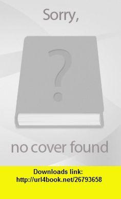 HORACE GREELEY EDWARD ALLEN ,   ,  , ASIN: B000O9M3OI , tutorials , pdf , ebook , torrent , downloads , rapidshare , filesonic , hotfile , megaupload , fileserve