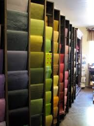 Image result for paper stores