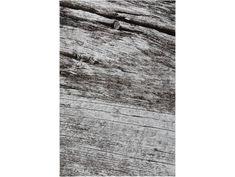Benuta Trends Flachgewebeteppich Frencie Schwarz Weiss 160x235 Cm Mod Rugs Home Decor Decor