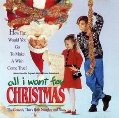 best christmas movie growing up!! haha @Natalie Jost Mulligan