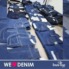 Love Me Jeans Lovemejeans Perfil Pinterest