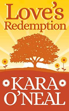 Love's Redemption (Texas Brides of Pike's Run Book 7) - Kindle edition by O'Neal, Kara. Literature & Fiction Kindle eBooks @ Amazon.com. Moving To Tennessee, Love Promise, Evil People, Good To See You, Blog Topics, Kindred Spirits, Hazel Eyes, Book Club Books, Brides