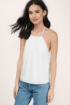 3bc042f859 9 Best Clothes to Buy images