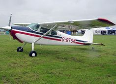 Learn to fly a plane... Done.  Learned how to fly a Cessna 180 in 1995.