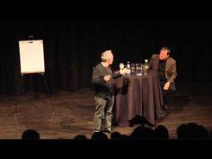 Deconstructing the Chef: Ferran Adrià - YouTube