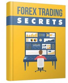 Forex-Trading-Secrets Financial Institutions, Forex Trading, Small Groups, The Secret, Investing, Ebooks, Thankful, Success, Learning