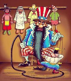 #украина, #крым, #россия, #сша, #ссср #Facebook, #nato, #russia, #RT #санкции, #Ukraine, #Putin #Путин pic.twitter.com/OuBgWDUAKB
