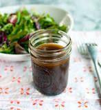 https://www.thekitchn.com/essential-recipe-balsamic-vinaigrette-139113