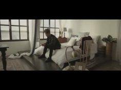 ▶ 산이 (San E) - 이별식탁 (Break up dinner) feat. Sanchez of Phantom [Official MV] - YouTube