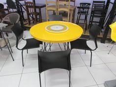 www.emporioconceito.coml.br