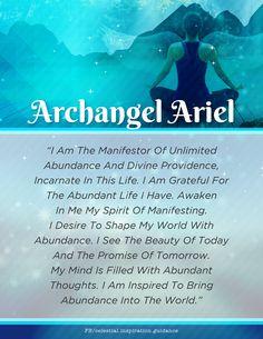 Archangel Uriel Prayer, Archangel Zadkiel, Archangel Prayers, Archangel Michael, Spiritual Prayers, Spiritual Awakening, All Archangels, Gardian Angel, Arch Angels