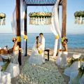Event Management services | Saint Regis Chapel Bali | Wedding services - All Bali Events