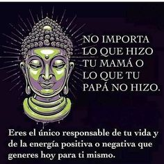 #frases #pensamientos #sabiduría #meditacion #reflexion #reiki #naturaleza #namaste #conocimineto #conciencia #espectativa #realidad #universe #live #español #yoga #buda #budismo