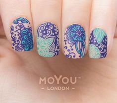 MoYou London Doodles 14